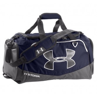 Undeniable Duffle Large II UNDER ARMOUR