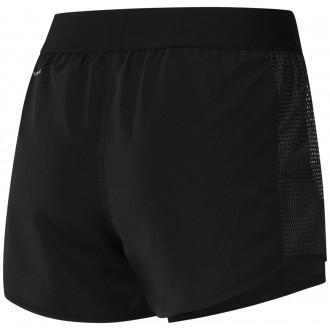 Dámské šortky 2IN1 SHORT B45941