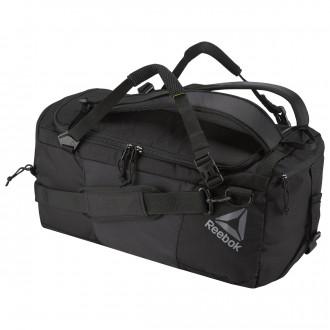 Taška / batoh OS CONV GRIP BK6430
