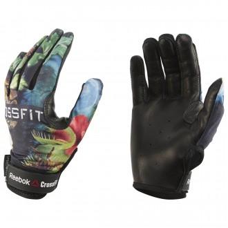 Dámské rukavice CrossFit COMP GLV BP7378