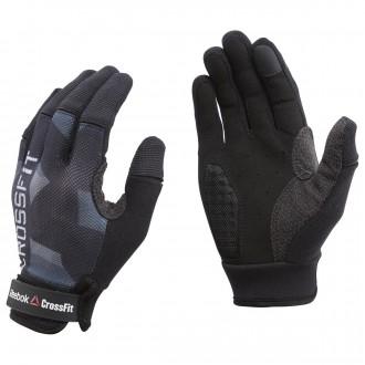 Dámské Crossfit rukavice CF W TR GLV BP7381