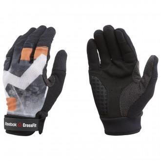 Pánské rukavice CrossFit TR GLV BP7389