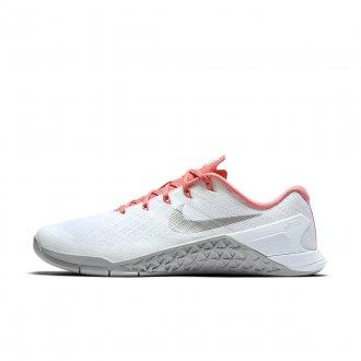 Dámské tréninkové boty Nike Metcon 3 melon- DOPRAVA ZDARMA
