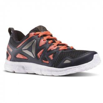 Dámské boty RUN SUPREME 3.0 BD2189