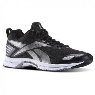 Pánské boty na běh TRIPLEHALL 6.0 BD2234