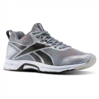 Pánské běžecké boty TRIPLEHALL 6.0 BD2236
