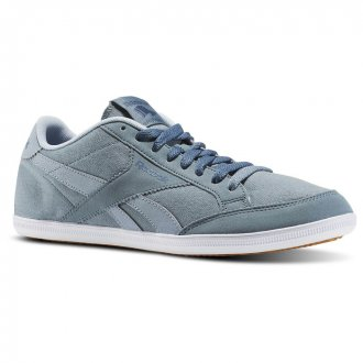 REEBOK ROYAL TRANSPORT TX BD3131