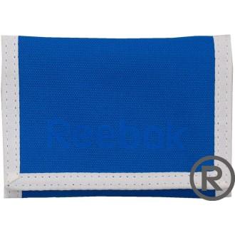Peněženka Reebok LG Wallet X26591