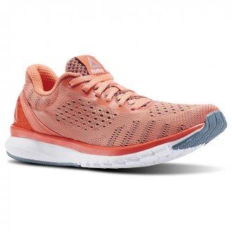 Dámské boty na běh PRINT SMOOTH ULTK BD4534