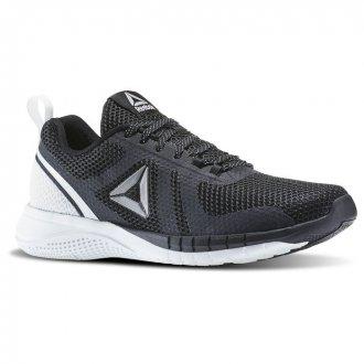 Dámské boty na běh REEBOK PRINT RUN 2.0 BD4549- DOPRAVA ZDARMA