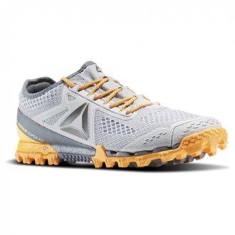Dámské boty ALL TERRAIN SUPER 3.0 BD4635- DOPRAVA ZDARMA