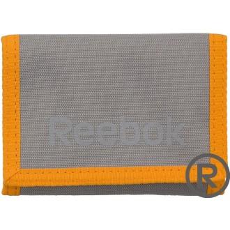 Peněženka Reebok LE Wallet X30438