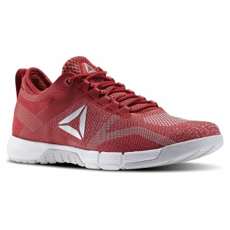 Dámské boty CrossFit GRACE TR BD5003 c5a630e0e1