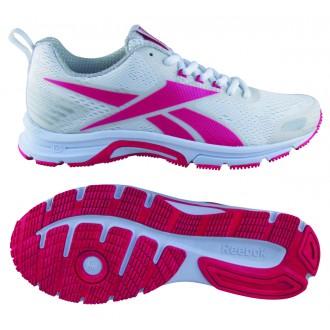 Dámské boty TRIPLEHALL 6.0 BD5478