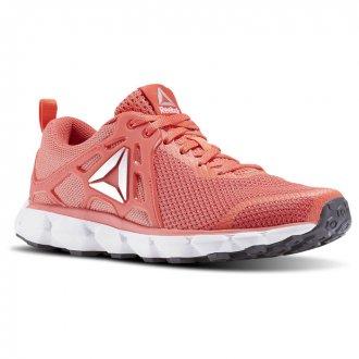Dámské boty na běh HEXAFFECT RUN 5.0 BD5513