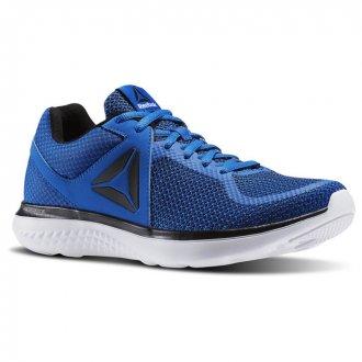 Pánské bežecké boty ASTRORIDE RUN BD5526