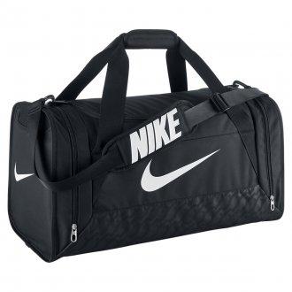 Taška Nike Brasilia 6 (Medium) Training Duffel Bag