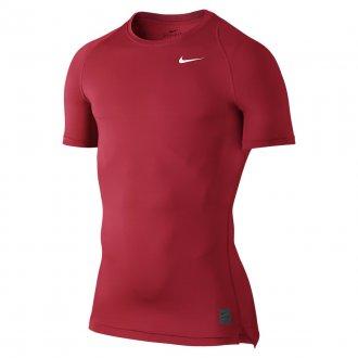 Pánské tričko Nike Pro Top