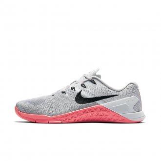Dámské boty Nike Metcon 3- DOPRAVA ZDARMA