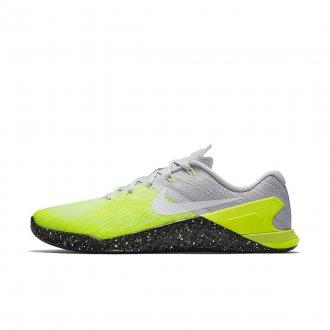 Pánské boty Nike Metcon 3- DOPRAVA ZDARMA