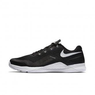 Panské boty Nike Metcon Repper DSX- DOPRAVA ZDARMA