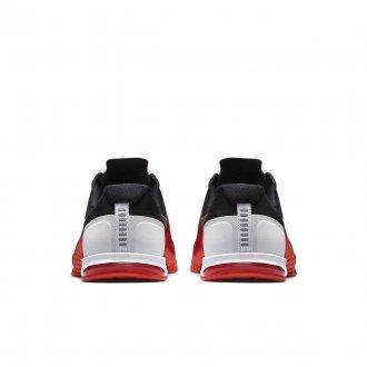 7928f19bae7 Pánské boty Metcon 2