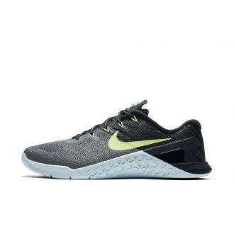 Dámské tréninkové boty Nike Metcon 3- DOPRAVA ZDARMA