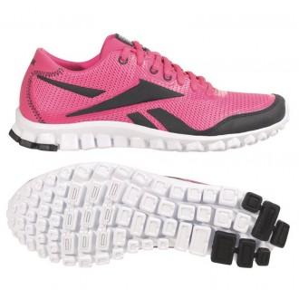 Dámské boty Reebok REALFLEX OPTIMAL 3.0 J90467