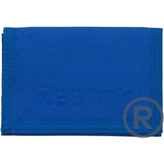 Peněženka Reebok LE Wallet W50932
