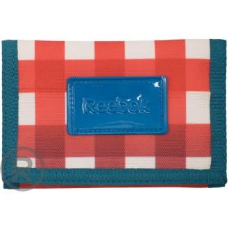 Peněženka Reebok LG Wallet Z18195