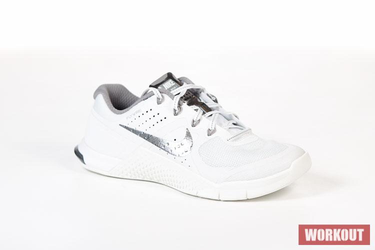 7f224ff06f1 Dámské boty Nike Metcon 2 fitness boty - BotyObleceni.cz