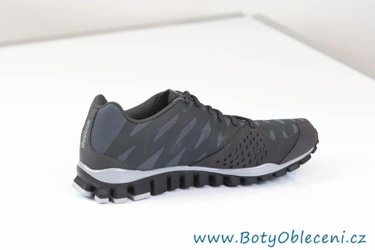 Nike Free 4 0 5 11 3x2 Flyknit