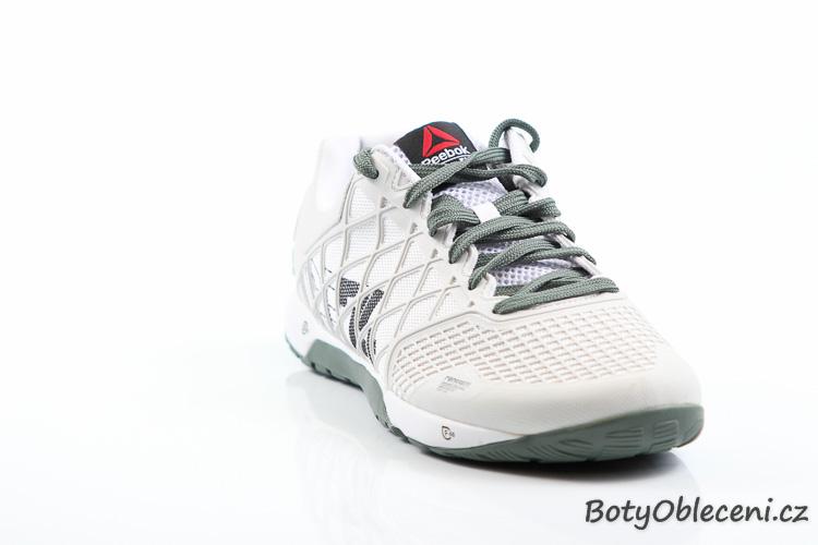 00aa868b2b84 Značkové pánské produkty Reebok Pánské boty R CrossFit NANO 4.0 M47667.  Prodávaly se pod kódem M47667. Tento produkt již nemáme v nabídce